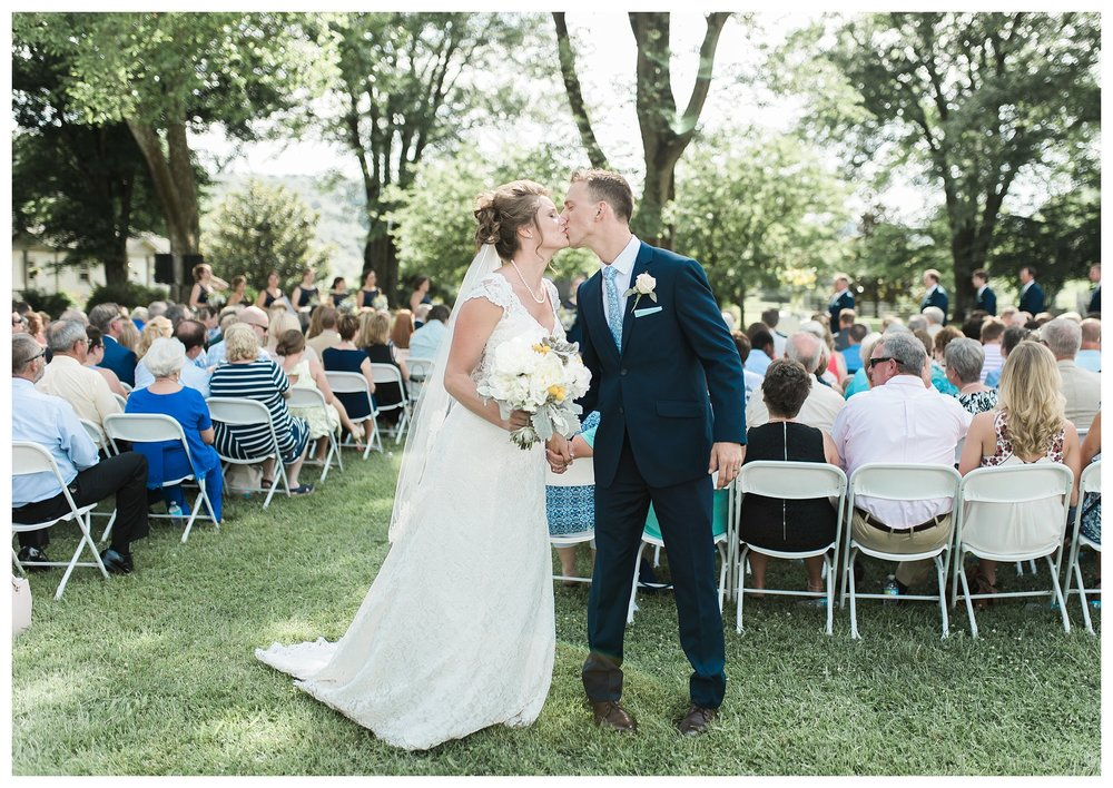 richwood-on-the-river-everleigh-photography-roby-and-tabitha-foree-wedding-59