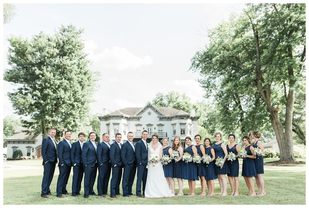 richwood-on-the-river-everleigh-photography-roby-and-tabitha-foree-wedding-60