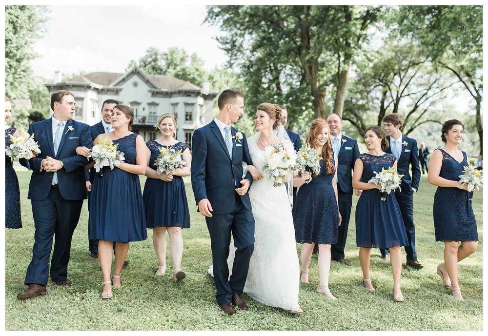 richwood-on-the-river-everleigh-photography-roby-and-tabitha-foree-wedding-61
