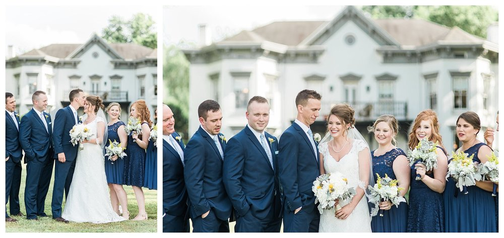 richwood-on-the-river-everleigh-photography-roby-and-tabitha-foree-wedding-63