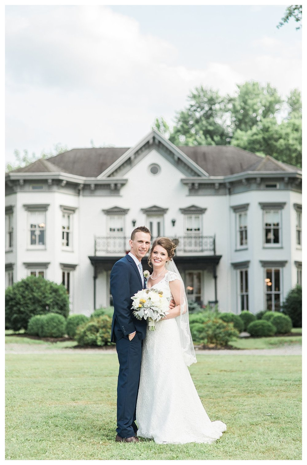richwood-on-the-river-everleigh-photography-roby-and-tabitha-foree-wedding-64