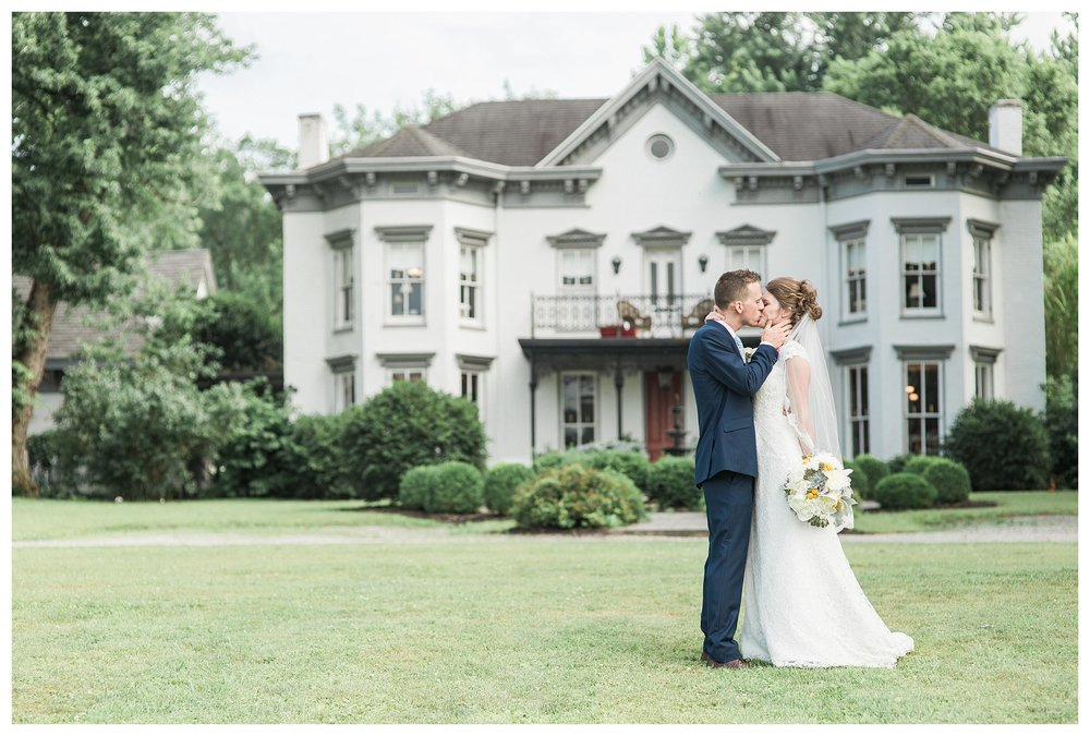 richwood-on-the-river-everleigh-photography-roby-and-tabitha-foree-wedding-65