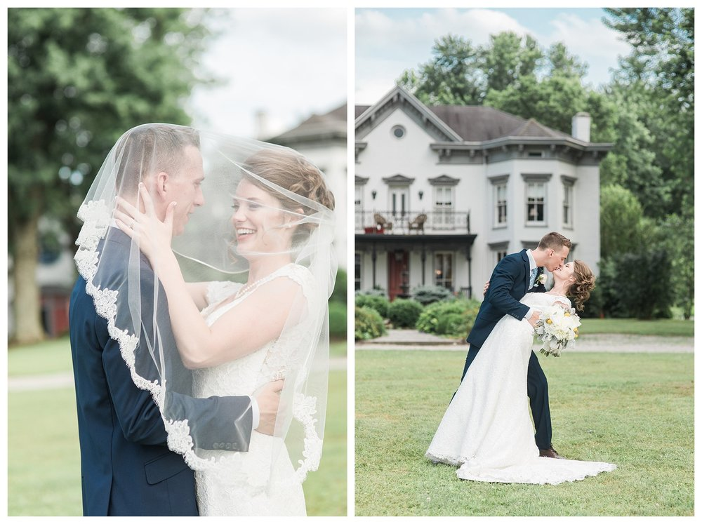 richwood-on-the-river-everleigh-photography-roby-and-tabitha-foree-wedding-66