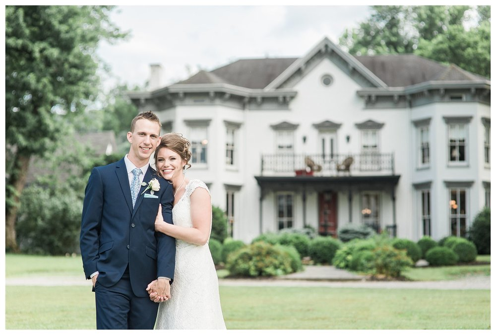 richwood-on-the-river-everleigh-photography-roby-and-tabitha-foree-wedding-67