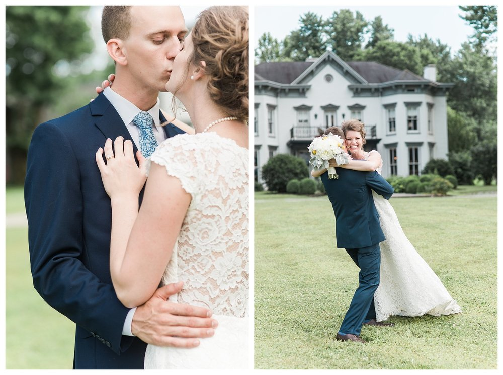 richwood-on-the-river-everleigh-photography-roby-and-tabitha-foree-wedding-68