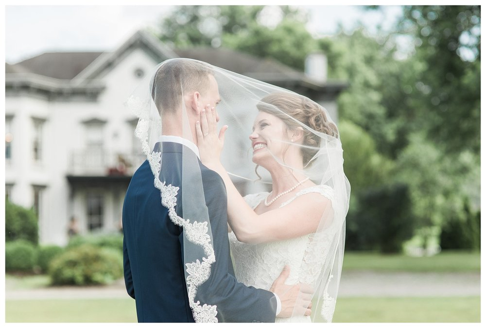 richwood-on-the-river-everleigh-photography-roby-and-tabitha-foree-wedding-69