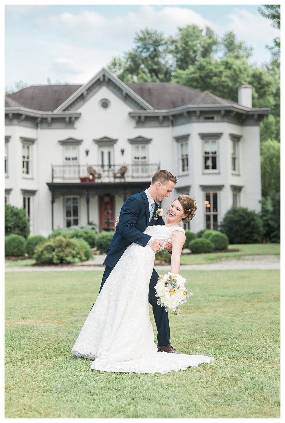 richwood-on-the-river-everleigh-photography-roby-and-tabitha-foree-wedding-70