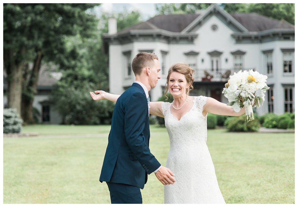richwood-on-the-river-everleigh-photography-roby-and-tabitha-foree-wedding-71