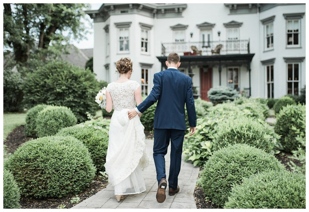 richwood-on-the-river-everleigh-photography-roby-and-tabitha-foree-wedding-73
