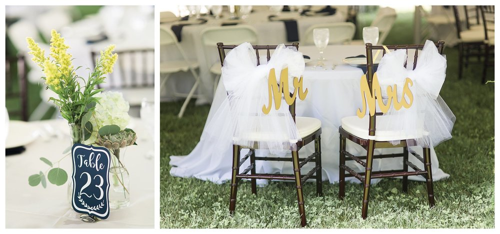 richwood-on-the-river-everleigh-photography-roby-and-tabitha-foree-wedding-74