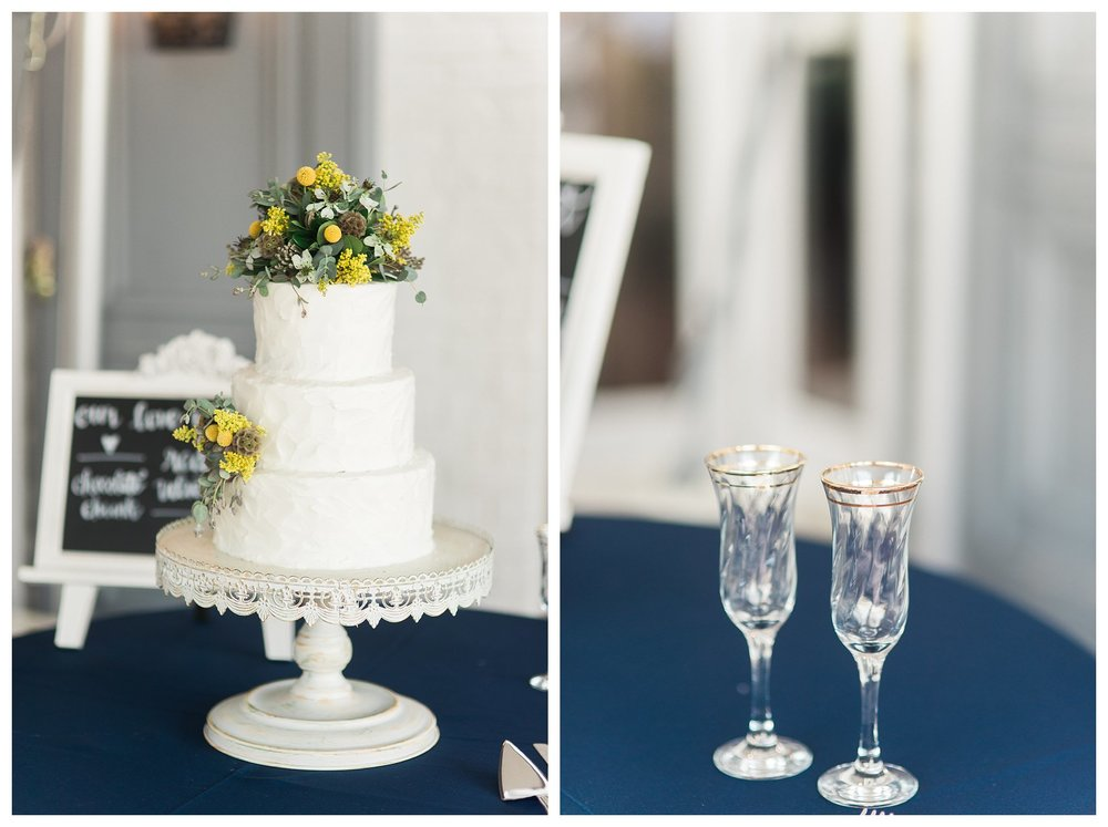 richwood-on-the-river-everleigh-photography-roby-and-tabitha-foree-wedding-75