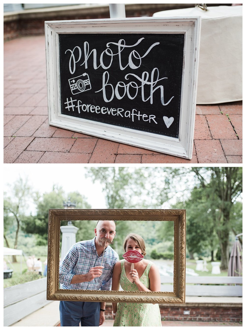 richwood-on-the-river-everleigh-photography-roby-and-tabitha-foree-wedding-77