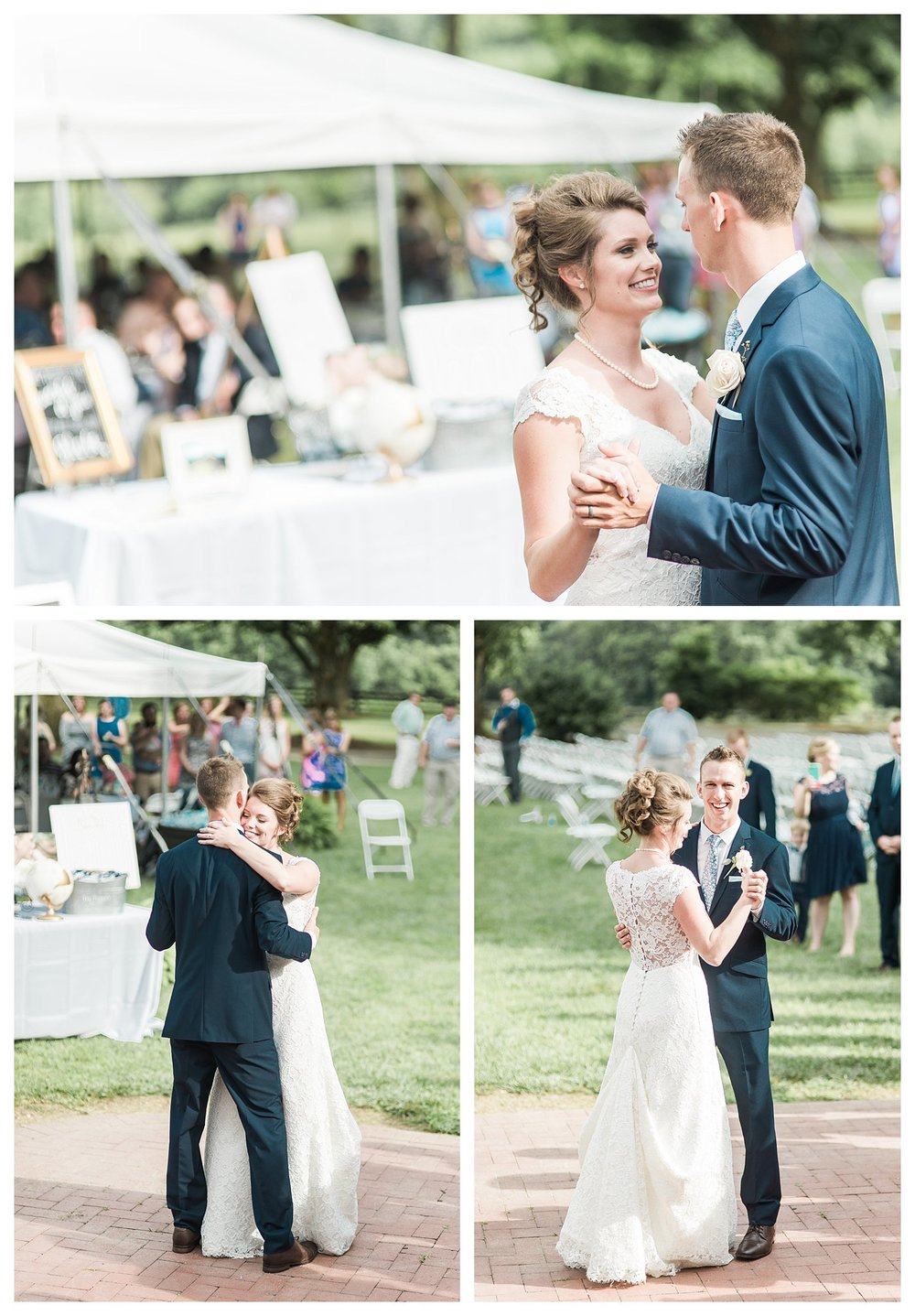 richwood-on-the-river-everleigh-photography-roby-and-tabitha-foree-wedding-78