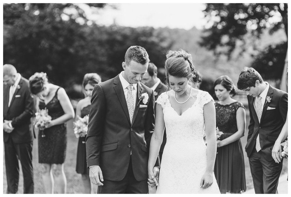 richwood-on-the-river-everleigh-photography-roby-and-tabitha-foree-wedding-79