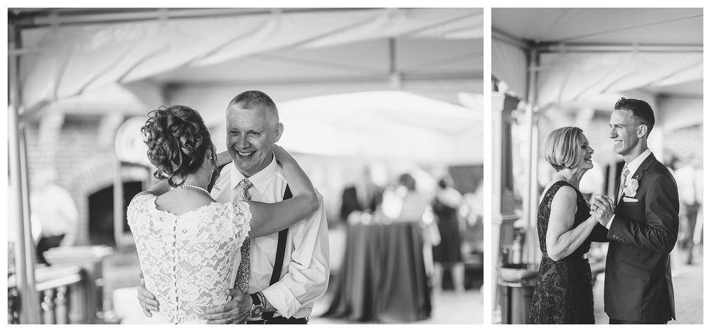 richwood-on-the-river-everleigh-photography-roby-and-tabitha-foree-wedding-80