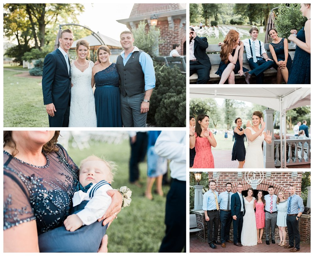 richwood-on-the-river-everleigh-photography-roby-and-tabitha-foree-wedding-82