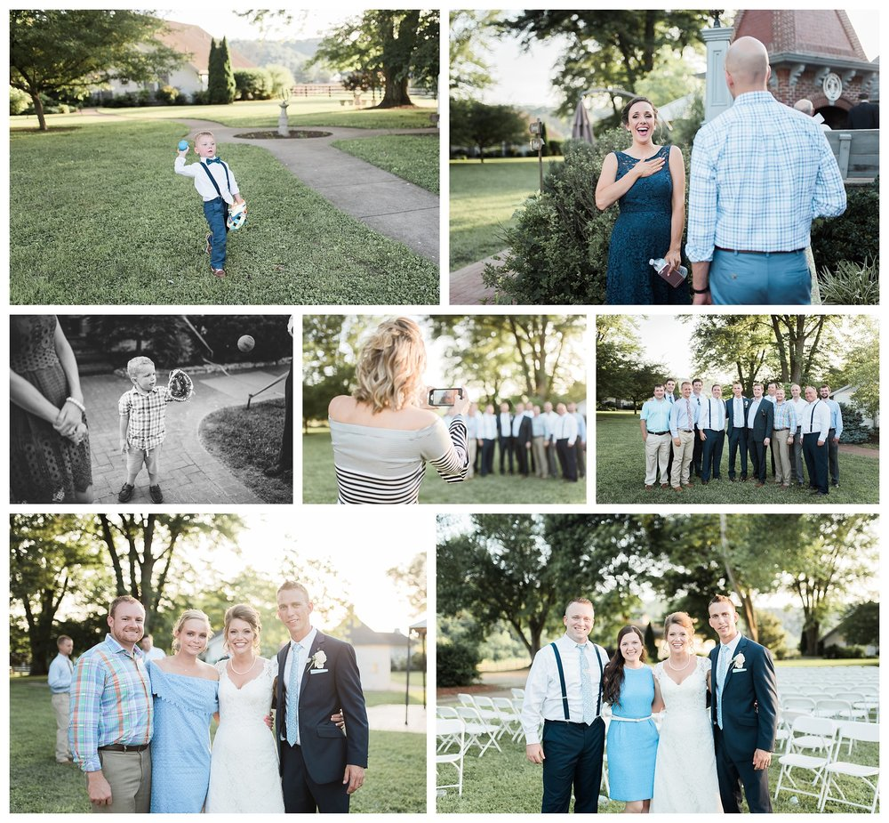 richwood-on-the-river-everleigh-photography-roby-and-tabitha-foree-wedding-83