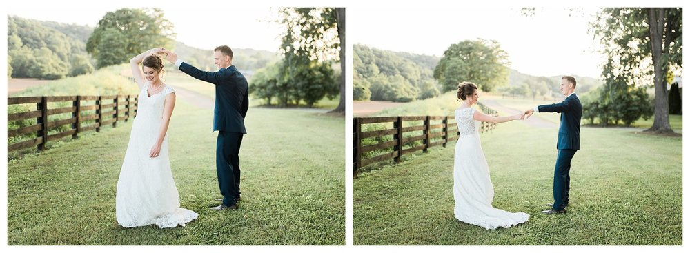 richwood-on-the-river-everleigh-photography-roby-and-tabitha-foree-wedding-85