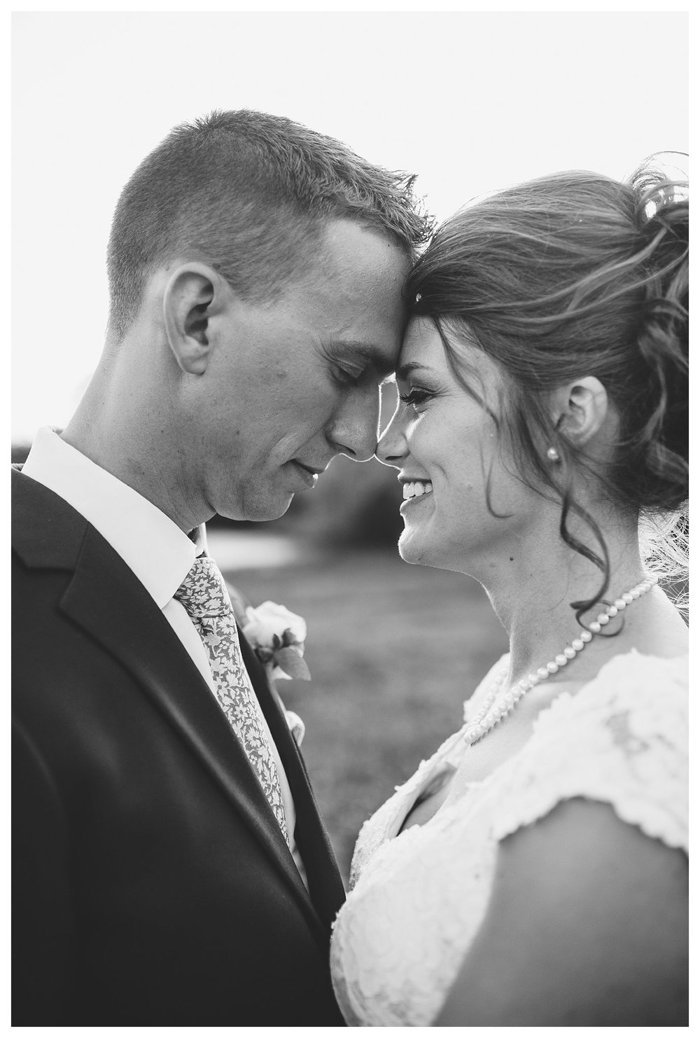 richwood-on-the-river-everleigh-photography-roby-and-tabitha-foree-wedding-86