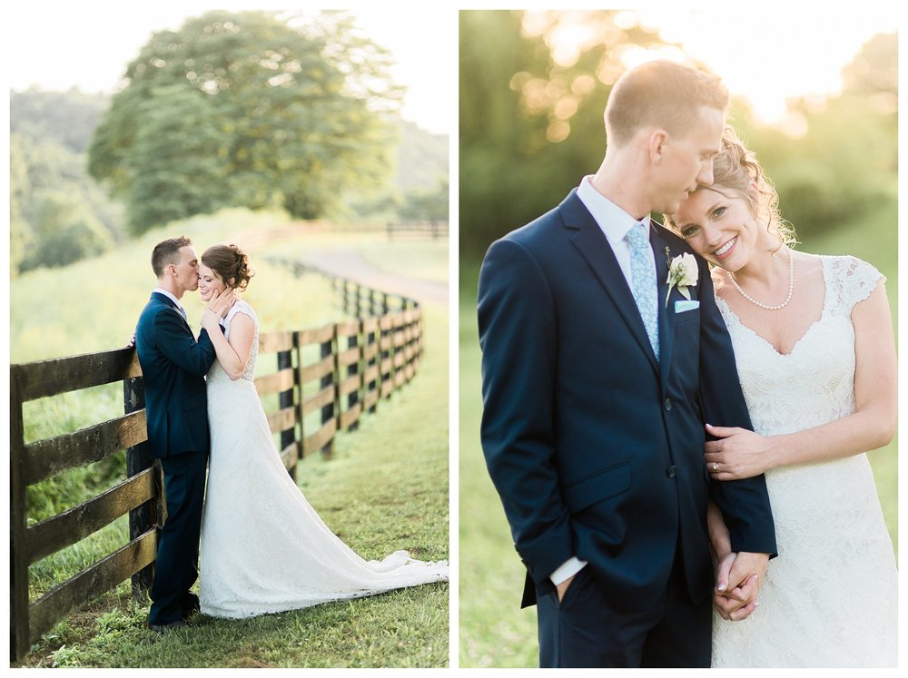 richwood-on-the-river-everleigh-photography-roby-and-tabitha-foree-wedding-88