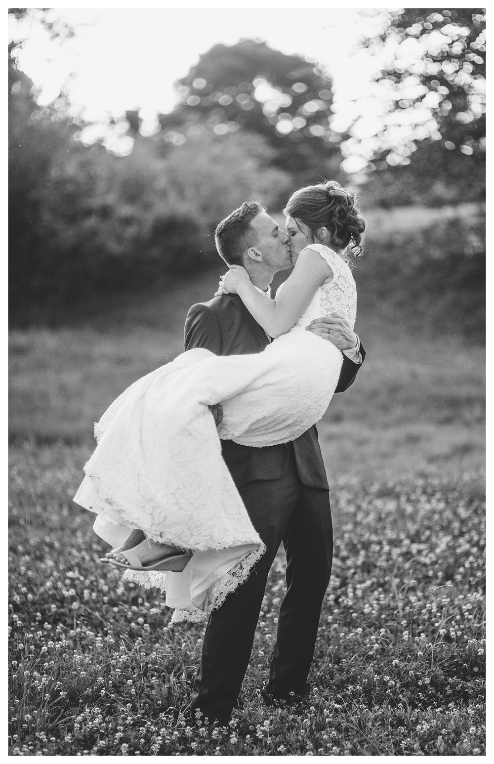 richwood-on-the-river-everleigh-photography-roby-and-tabitha-foree-wedding-87