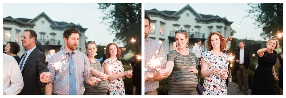 richwood-on-the-river-everleigh-photography-roby-and-tabitha-foree-wedding-90