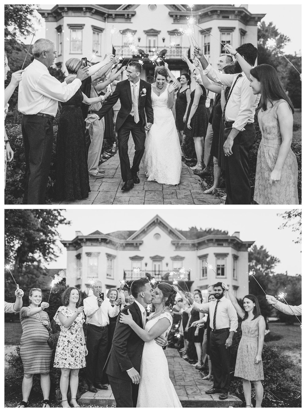 richwood-on-the-river-everleigh-photography-roby-and-tabitha-foree-wedding-91