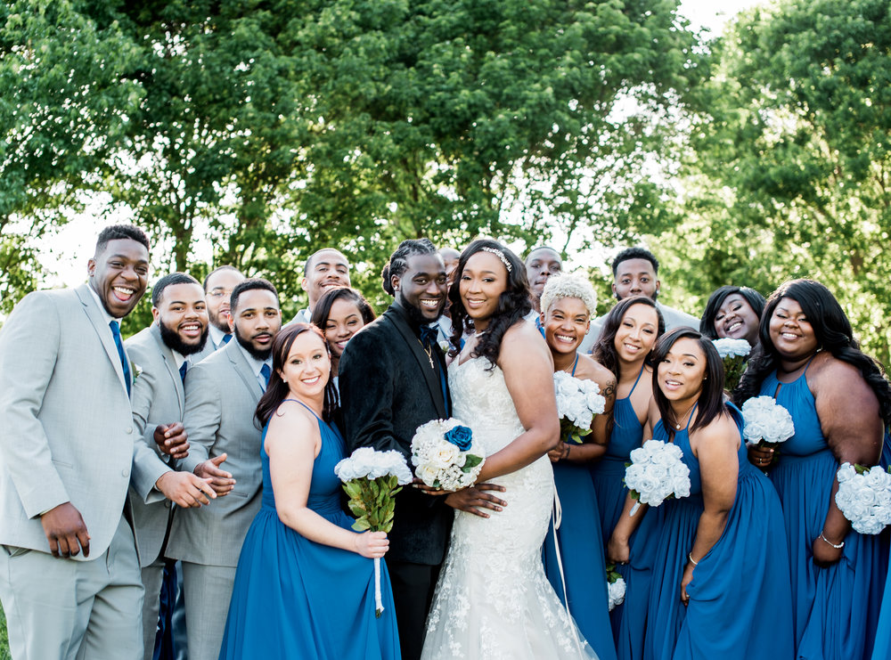 ashley-and-bryon-cincinnati-wedding-photographer-the-knot-feature-24