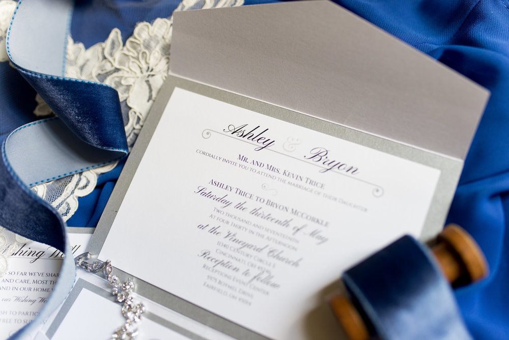 ashley-and-bryon-cincinnati-wedding-photographer-the-knot-feature-001