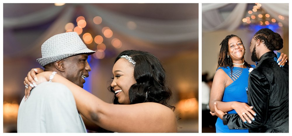 ashley-and-bryon-cincinnati-wedding-photographer-the-knot-feature-28
