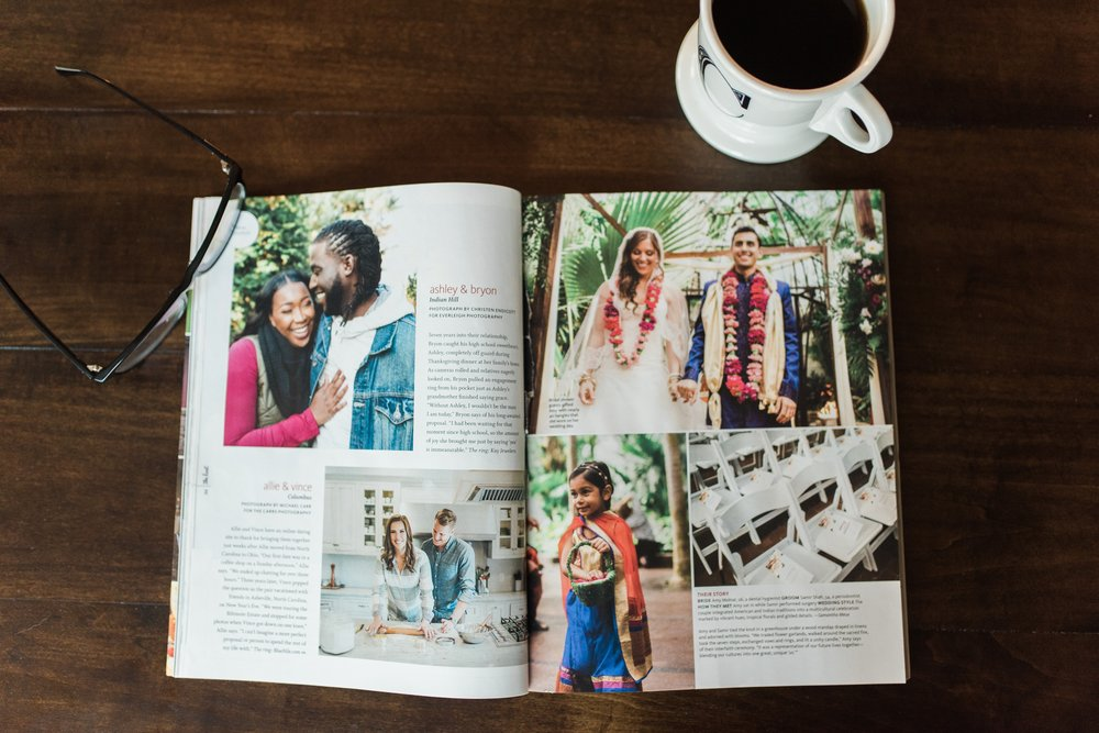 ashley-and-bryon-cincinnati-wedding-photographer-the-knot-feature-40
