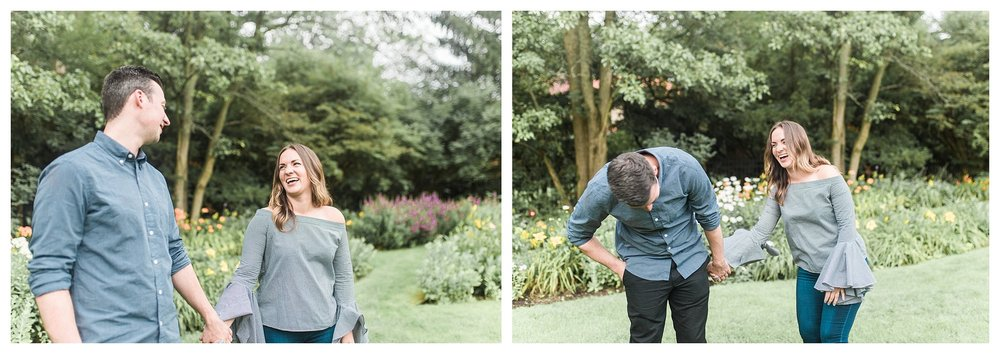 chelsea-and-zach-everleigh-photography-cincinnati-wedding-photographer-11