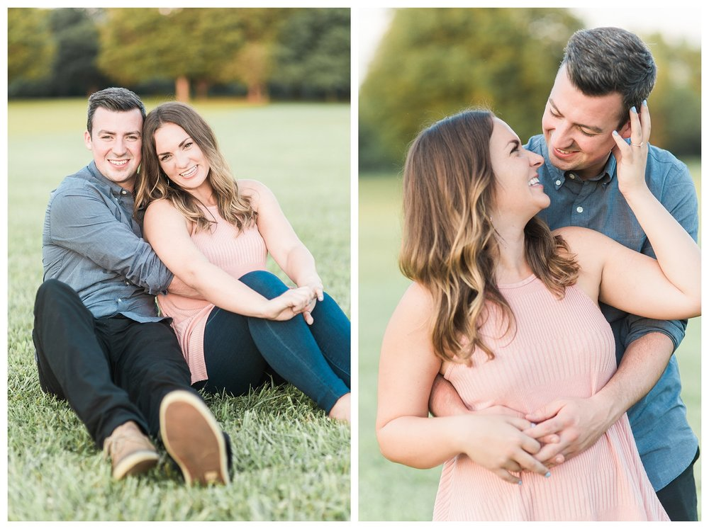 chelsea-and-zach-everleigh-photography-cincinnati-wedding-photographer-17