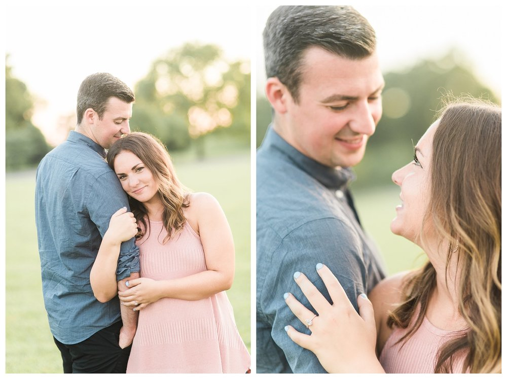 chelsea-and-zach-everleigh-photography-cincinnati-wedding-photographer-19