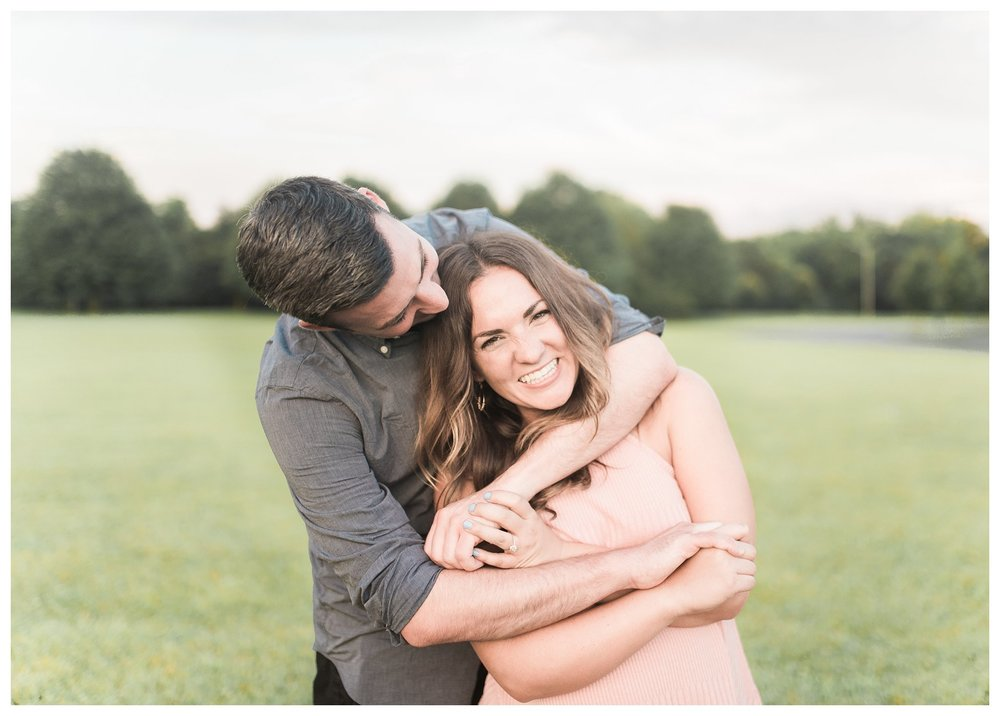 chelsea-and-zach-everleigh-photography-cincinnati-wedding-photographer-24
