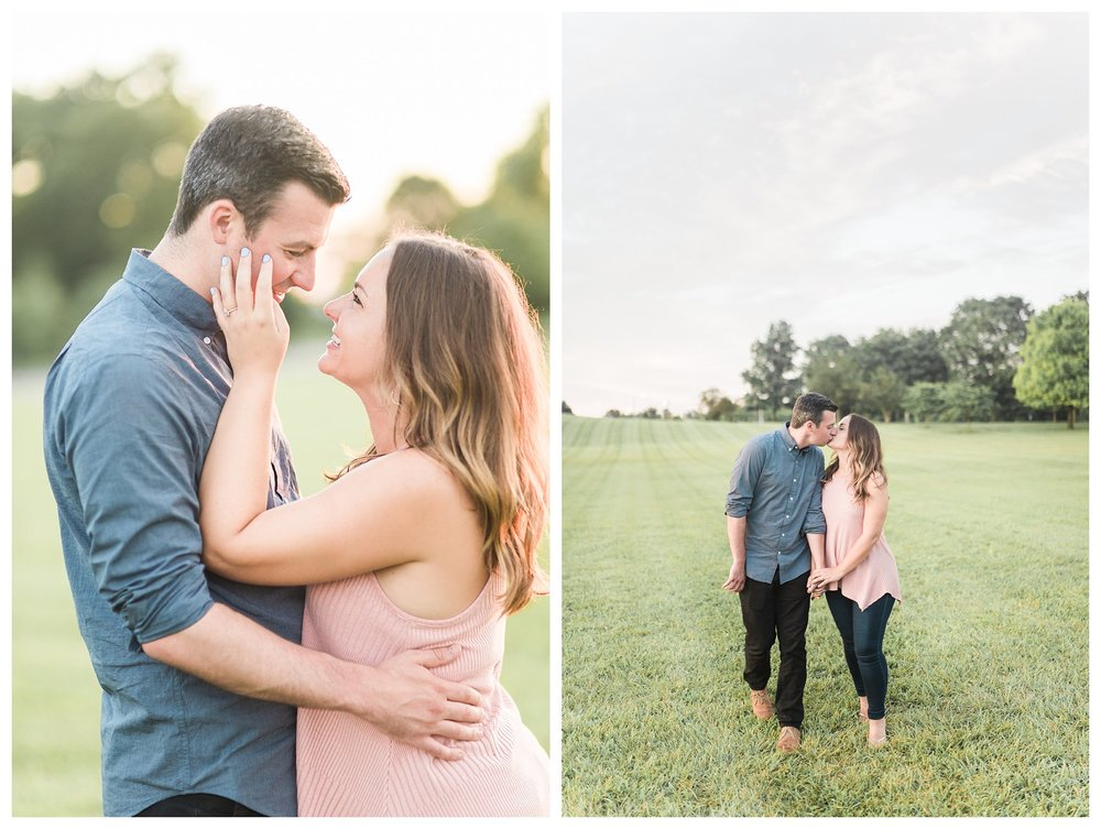 chelsea-and-zach-everleigh-photography-cincinnati-wedding-photographer-25