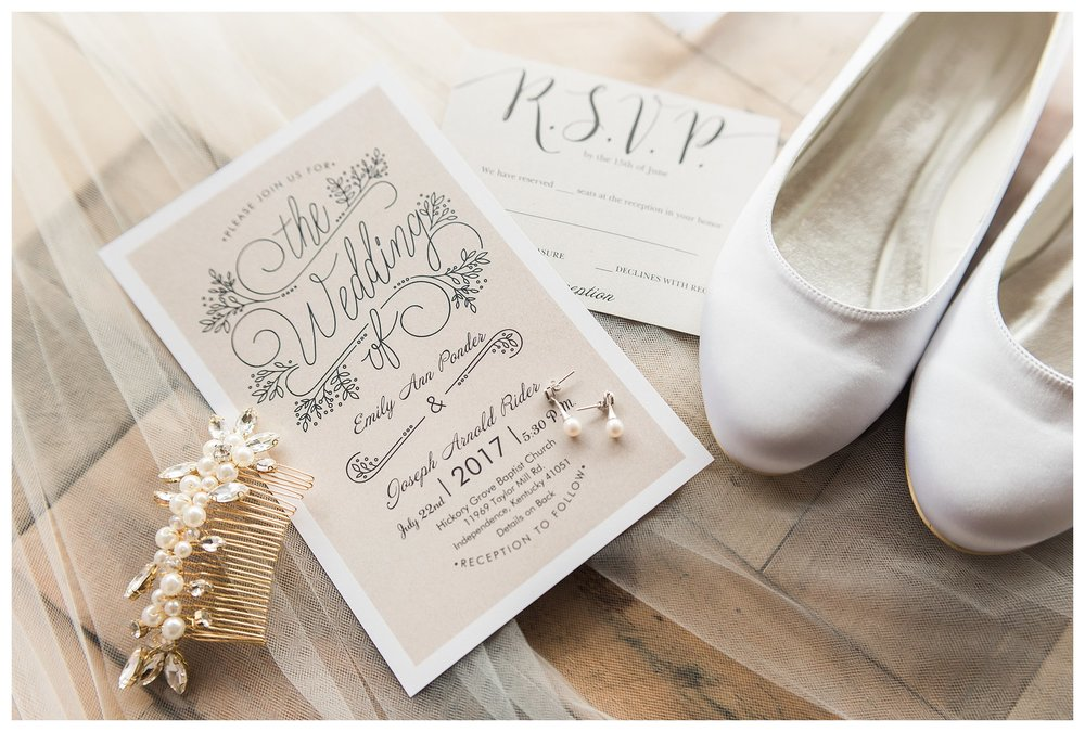 tower-park-mess-hall-everleigh-photography-northern-kentucky-wedding-photographer-01