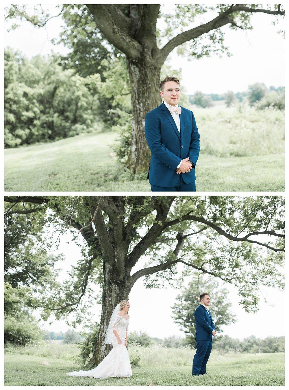 tower-park-mess-hall-everleigh-photography-northern-kentucky-wedding-photographer-09