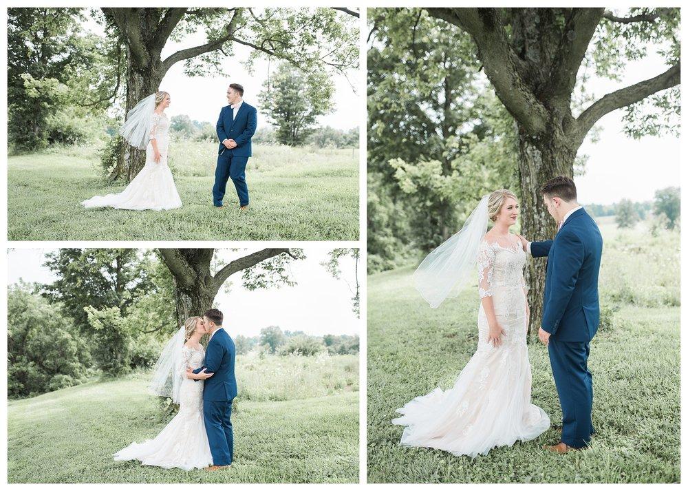 tower-park-mess-hall-everleigh-photography-northern-kentucky-wedding-photographer-10