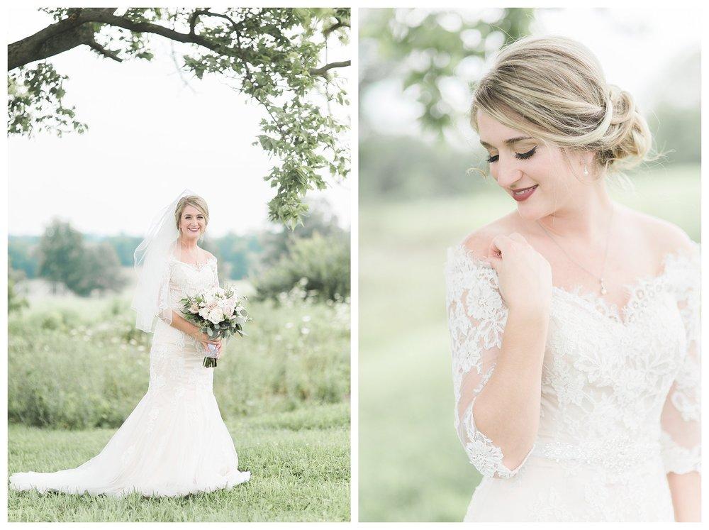 tower-park-mess-hall-everleigh-photography-northern-kentucky-wedding-photographer-17