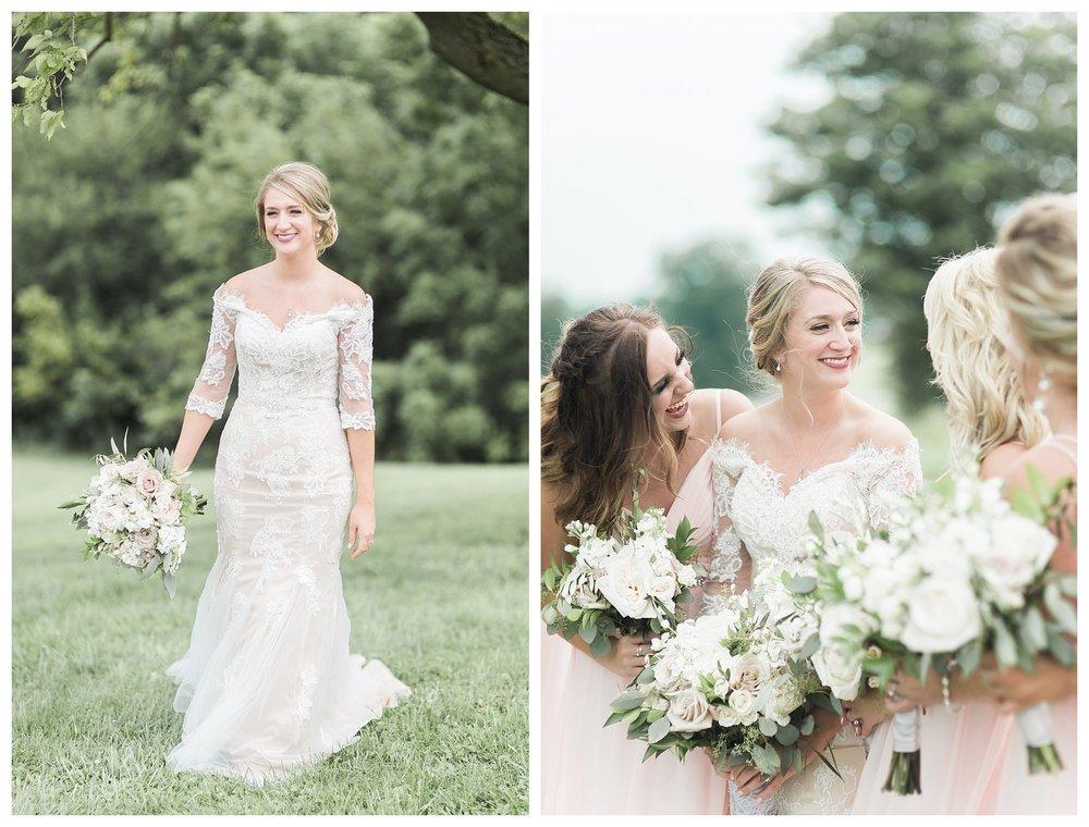 tower-park-mess-hall-everleigh-photography-northern-kentucky-wedding-photographer-18