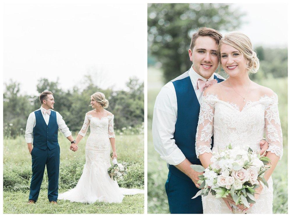 tower-park-mess-hall-everleigh-photography-northern-kentucky-wedding-photographer-19