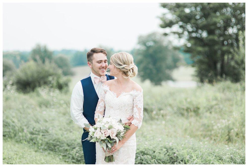 tower-park-mess-hall-everleigh-photography-northern-kentucky-wedding-photographer-27