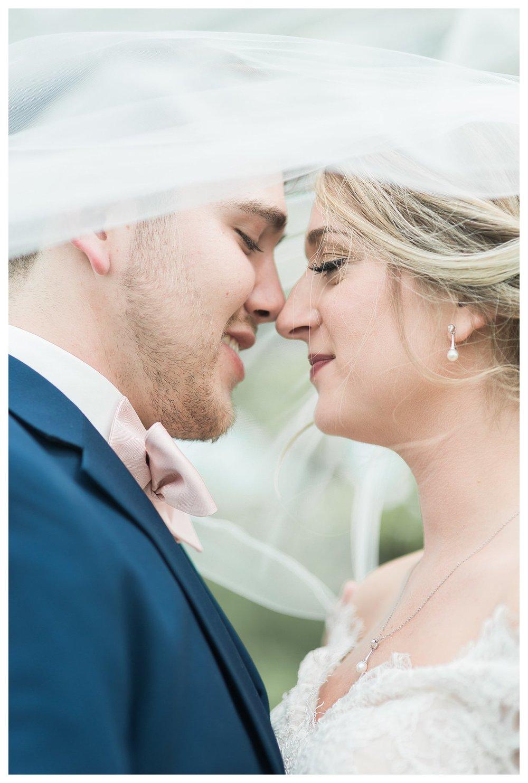 tower-park-mess-hall-everleigh-photography-northern-kentucky-wedding-photographer-29