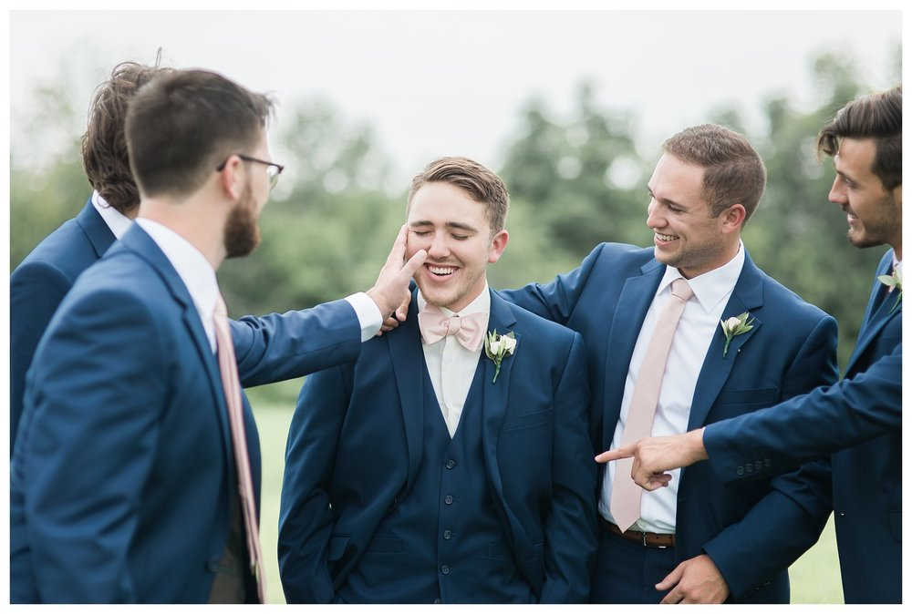 tower-park-mess-hall-everleigh-photography-northern-kentucky-wedding-photographer-34