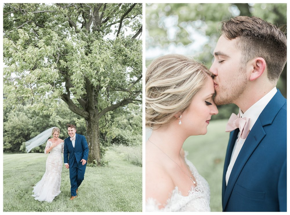 tower-park-mess-hall-everleigh-photography-northern-kentucky-wedding-photographer-38