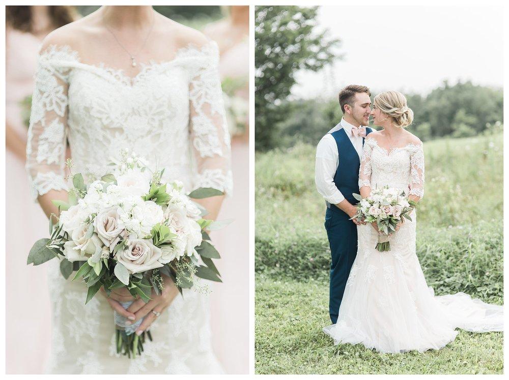 tower-park-mess-hall-everleigh-photography-northern-kentucky-wedding-photographer-37