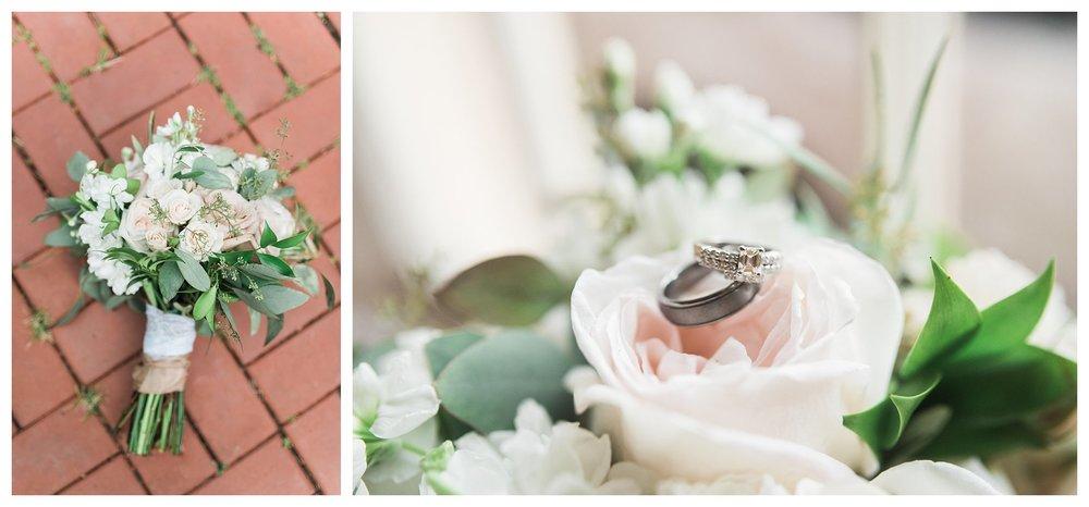 tower-park-mess-hall-everleigh-photography-northern-kentucky-wedding-photographer-42