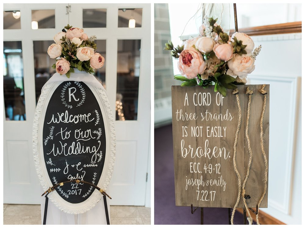 tower-park-mess-hall-everleigh-photography-northern-kentucky-wedding-photographer-40
