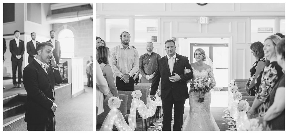tower-park-mess-hall-everleigh-photography-northern-kentucky-wedding-photographer-53